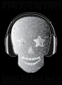 BIGBANG 4th Mini Album