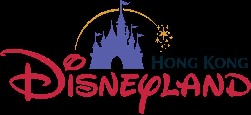800px-Hong_Kong_Disneyland_Logo
