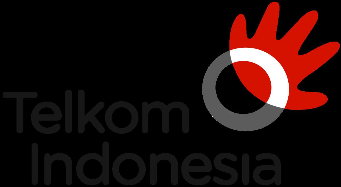 Pengalaman Tes PT. Telkom, 2016