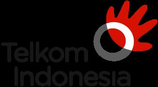 Telkom_Indonesia_2013.svg