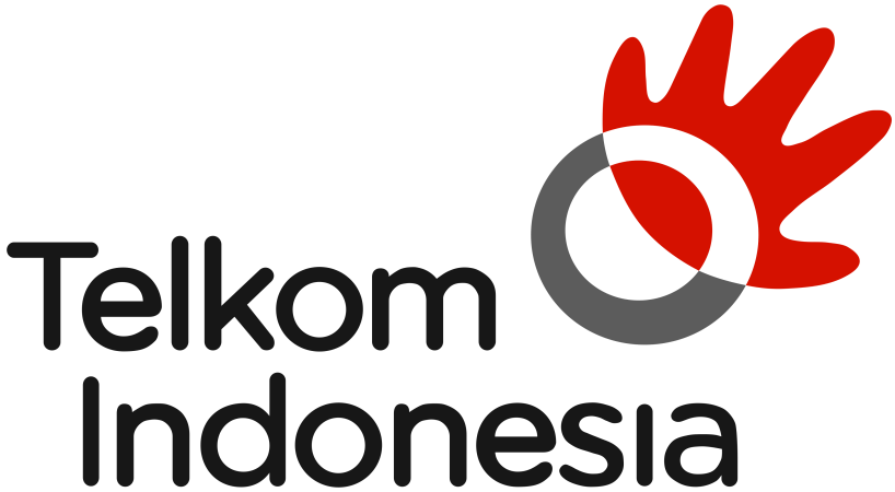 Telkom_Indonesia_2013.svg